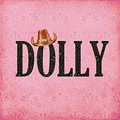 Dolly Parton: Dolly von Dolly Parton