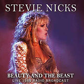 Beauty and the Beast (Live) von Stevie Nicks