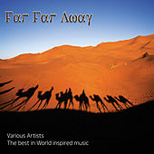 Far Far Away de Various Artists
