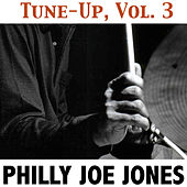 Tune-Up, Vol. 3 de Philly Joe Jones