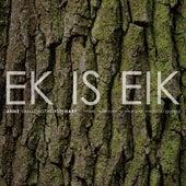 Ek Is Eik by Various Artists