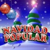 Feliz Navidad 2012 by Various Artists