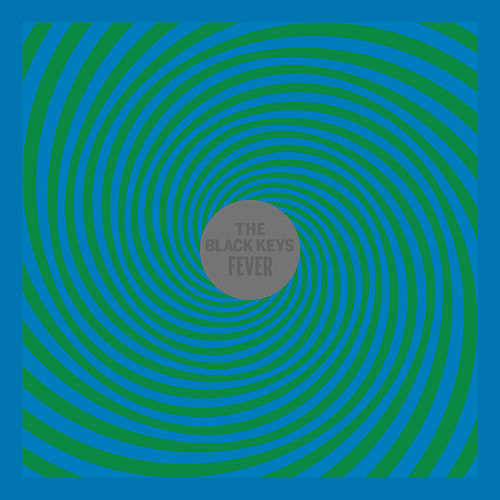 Fever by The Black Keys