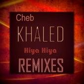Hiya Hiya Remixes by Khaled (Rai)