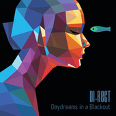 Daydreams In A Blackout von Di-rect