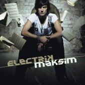 Electrik de Maksim