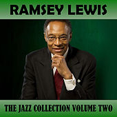 The Jazz Collection, Vol. 2 by Ramsey Lewis