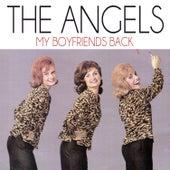 My Boyfriends Back de The Angels