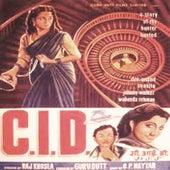 C.I.D. (Original Motion Picture Soundtrack) by Various Artists