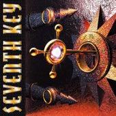 Seventh Key (Bonus Track Version) by Seventh Key