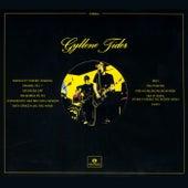 Gyllene Tider by Gyllene Tider