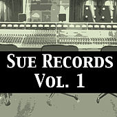 Sue Records, Vol. 1 von Various Artists