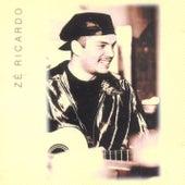 Zé Ricardo de Zé Ricardo