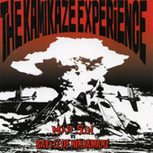 Mad Sin Vs Battle Of Ninjamanz: The Kamikaze Experience by Various Artists