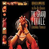 Grand Finale' by Donald Lawrence