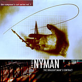 The Draughtsman's Contract by Michael Nyman