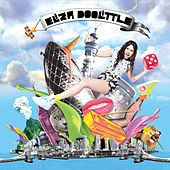 What a Waste of Time von Eliza Doolittle