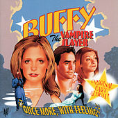 Buffy the Vampire Slayer - Once More, With Feeling di Joss Whedon