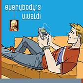 Everybody's Vivaldi by Various Artists