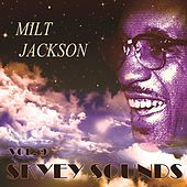 Skyey Sounds Vol. 9 by Milt Jackson