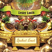 Opulent Event von Lester Lanin