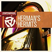 Don't Go Out In The Rain by Herman's Hermits