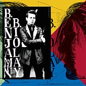 Best of de Benjamin Biolay