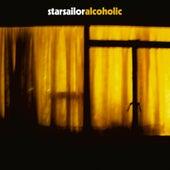 Alcoholic de Starsailor