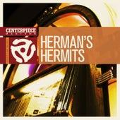 Dandy by Herman's Hermits