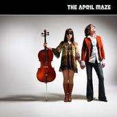 The April Maze de April Maze