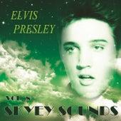 Skyey Sounds Vol. 8 by Elvis Presley