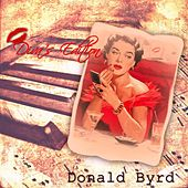 Diva's Edition by Donald Byrd