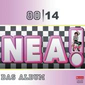 80/14 - Das Album by Nea