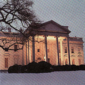 The Whitehouse by The Dead C