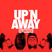 Up 'n Away von ItaloBrothers