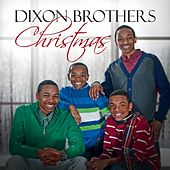 Dixon Brothers Christmas by The Dixon Brothers