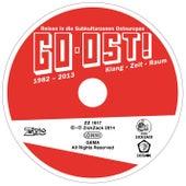 Go Ost von Various Artists