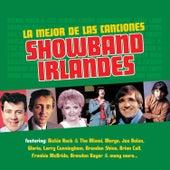 La Mejor de las Canciones Showband Irlandés by Various Artists