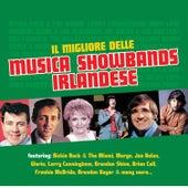 Il Migliore delle Musica Showbands Irlandese de Various Artists