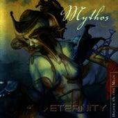 Eternity by Mythos