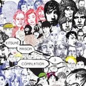 Kitsuné Maison Compilation 3 von Various Artists