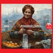 Kokekcja Muzeum Narodowego: Pomaranczarka von Various Artists