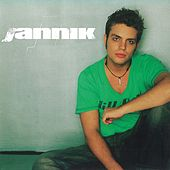 Frame No. 1 by Jannik
