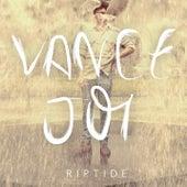 Riptide EP von Vance Joy