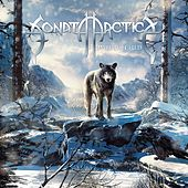 Pariah's Child by Sonata Arctica