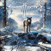 Pariah's Child van Sonata Arctica