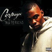 True Meaning von Cormega