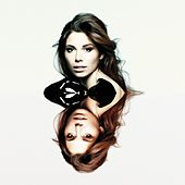 Head Or Heart de Christina Perri