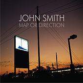 Map or Direction by John Smith