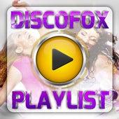 Discofox Playlist von Various Artists